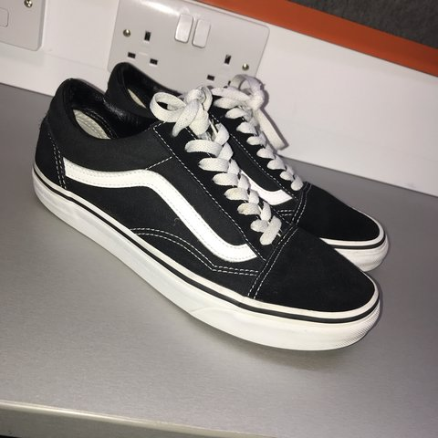 05209d16b3 Vans Old Skool