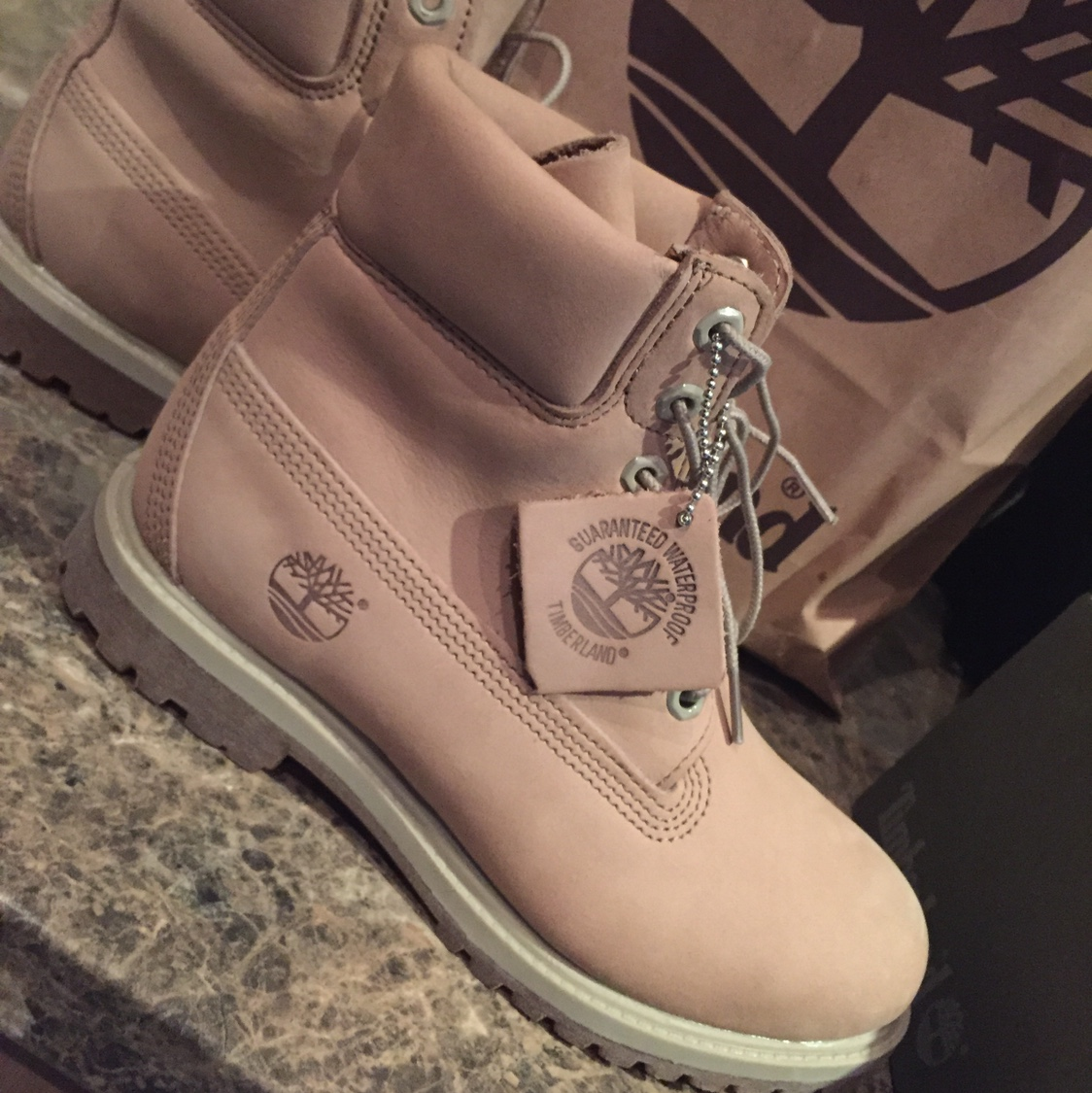 Women's Timberland Boots | Shop Boots House of Fraser