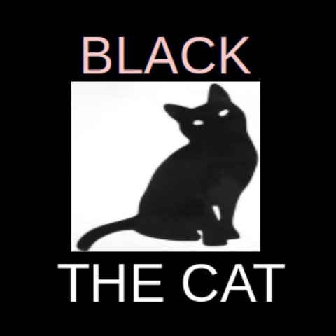 """9b9d6262 @blackthecat. last year. London, United Kingdom. Yellow T shirt """"Written  and Directed ..."""