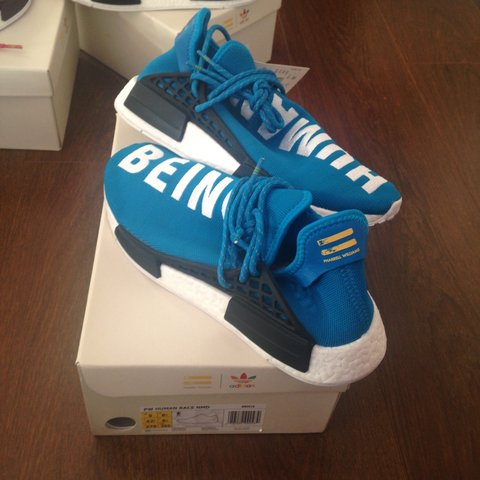 save off a9436 07940 Listed on Depop by joseph462