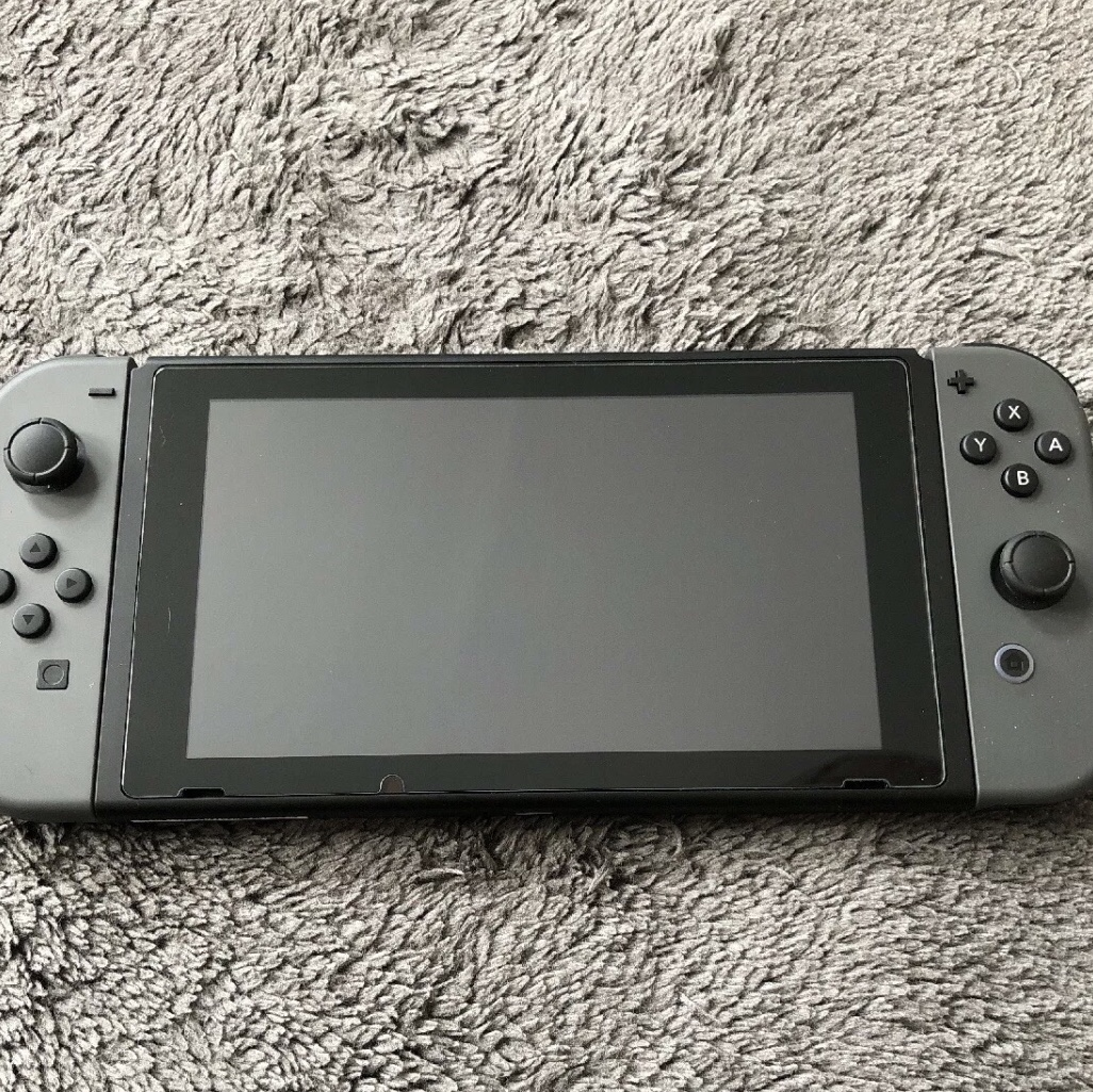 Online Banned Nintendo Switch with SX OS Pro    - Depop