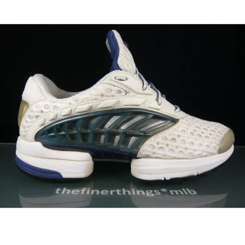 super popular 99fdf 6cc59 fenjaeh. last year. Hamburg, Deutschland. Adidas Clima Cool 2 ...