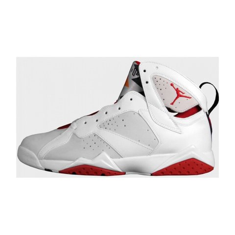 sports shoes 72904 21dcf  tjml. 3 years ago. Roosendaal, Nederland. Air Jordan 7 The Definitive Guide  To Colorways