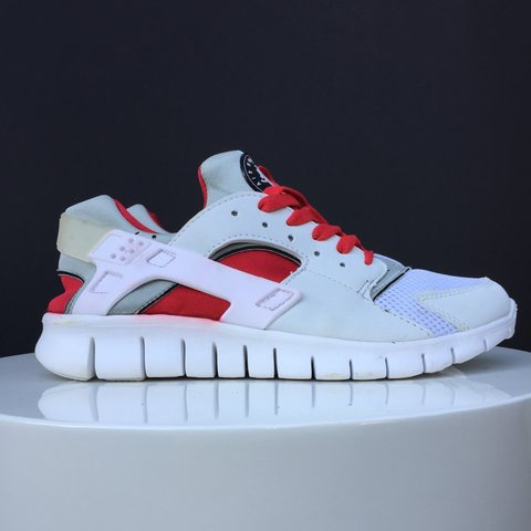 uk availability 4683b 3ab81 Nike huarache free run dead- 0