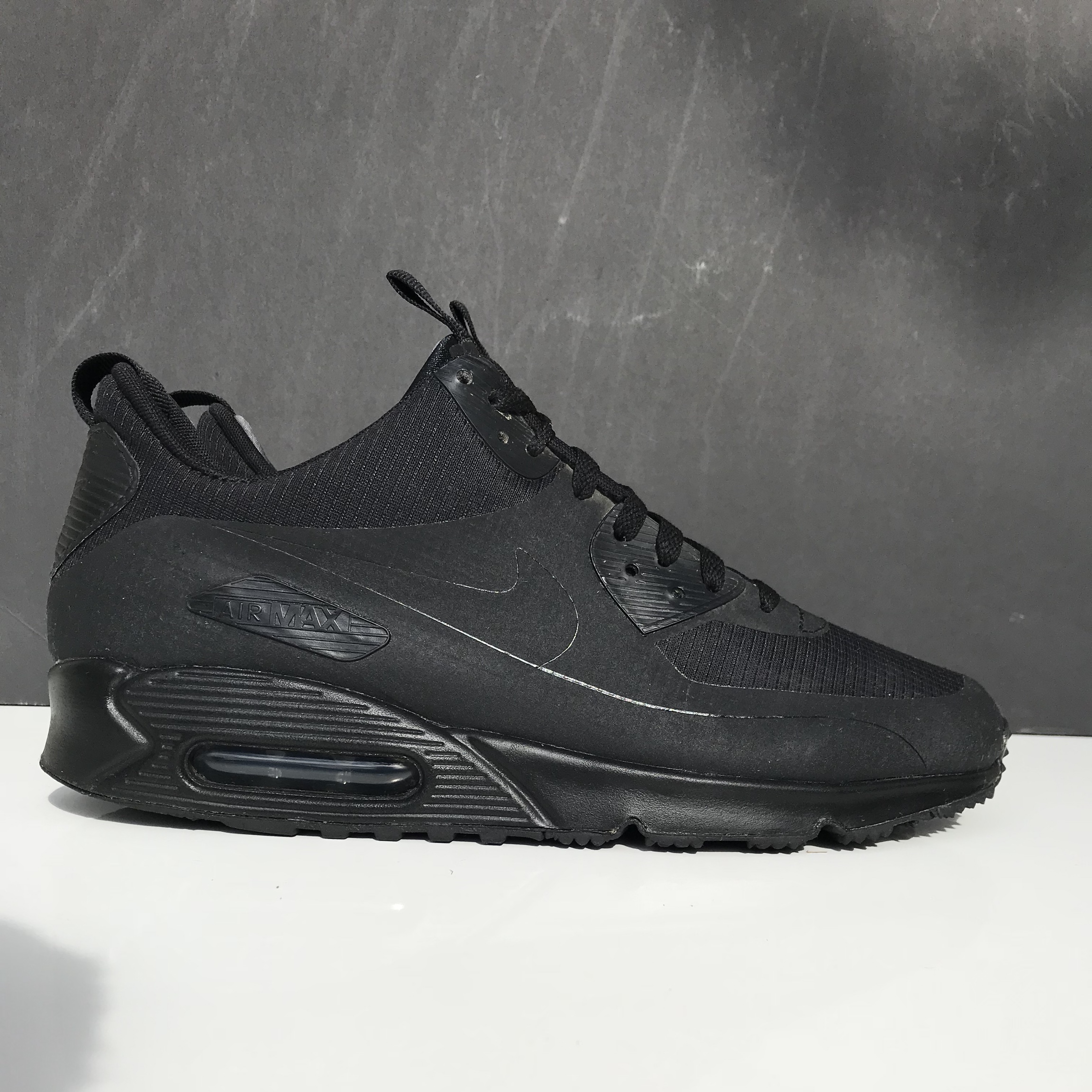 Christmas Special Offer. Best Nike Air Max 90 Ultra Mid