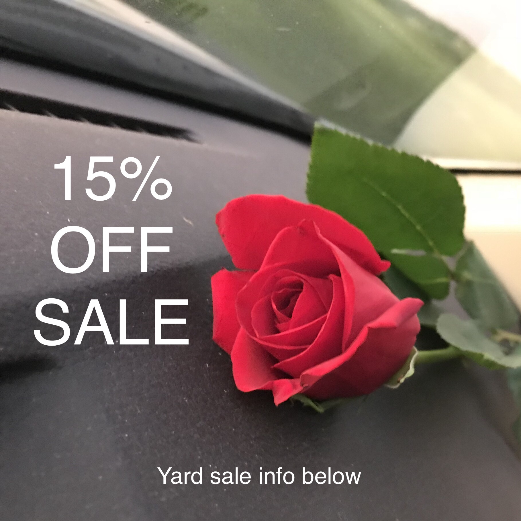 🔥🔥15% OFF INDIVIDUAL ITEMS🔥🔥 🔥🔥🔥🔥20% OFF    - Depop