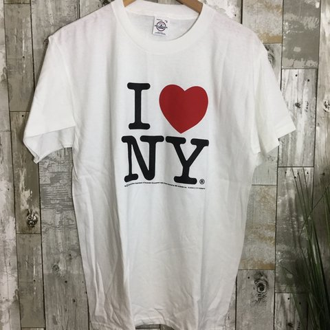 c0bdce2e4 @skaterzmom. 2 days ago. Hamburg, United States. I love New York t shirt ...