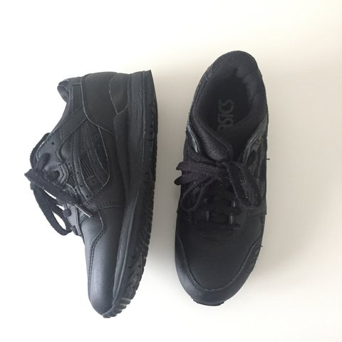 low priced a0421 7ee55 Listed on Depop by ainita