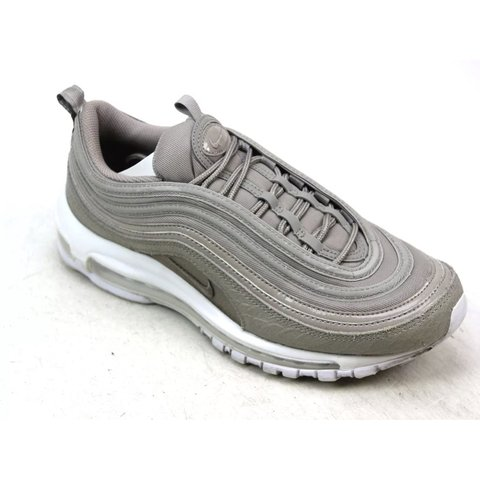 innovative design 4d87a 13e7e Nike Airmax 97s grey ultra- 0