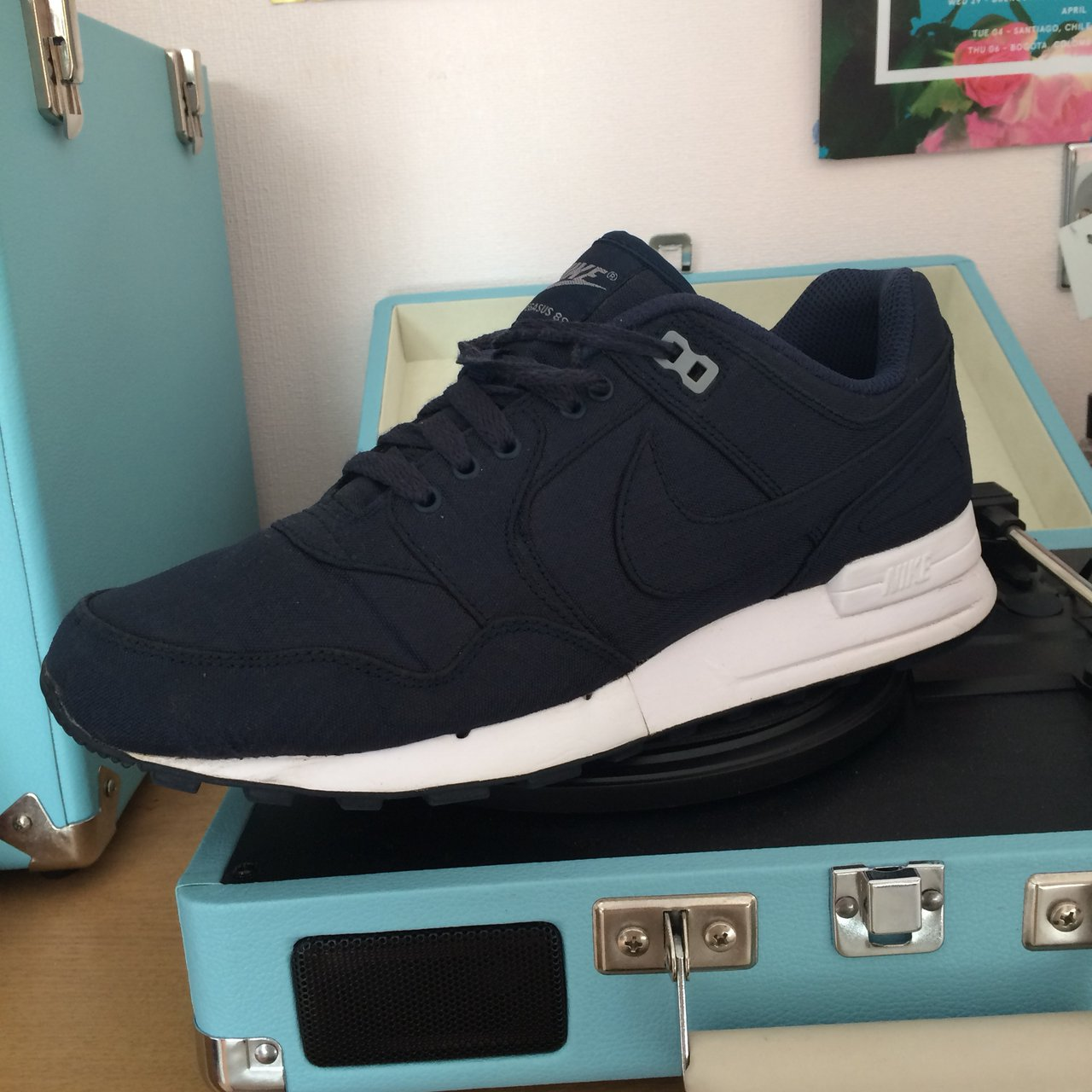 the latest 15724 64ca6  jackhudson6. 11 months ago. Northwich, United Kingdom. Nike Air Pegasus 89  (Exclusive to JD Sports ...
