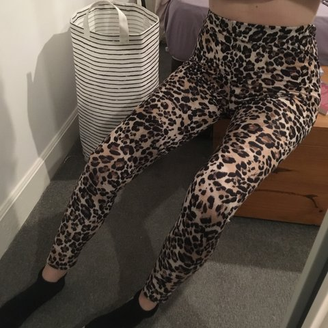 247ec0a80418cc @gracecowie_. 8 months ago. Edinburgh, United Kingdom. Leopard print  leggings ...
