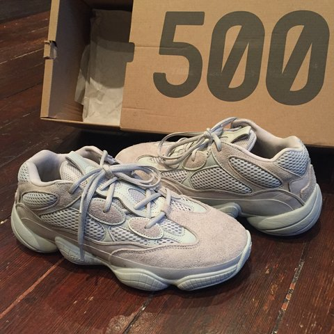 best sneakers 283ee 8986e Listed on Depop by timyeo