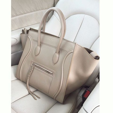 Thinking of selling my celine phantom bag . Love it so much - Depop 60300894b48c8