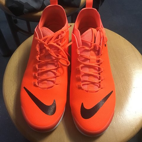 save off a4f72 99466 NIKE Mercurial TN SIZE 10 UK- 0
