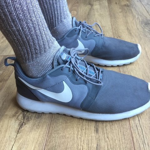 new style 360c1 2e6ef  alexlittlewood. 2 years ago. Hale, Altrincham, UK. Nike Roshe Run Hyperfuse  ...