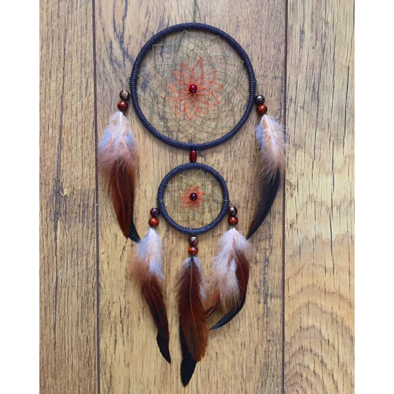 Where to purchase dream catchers
