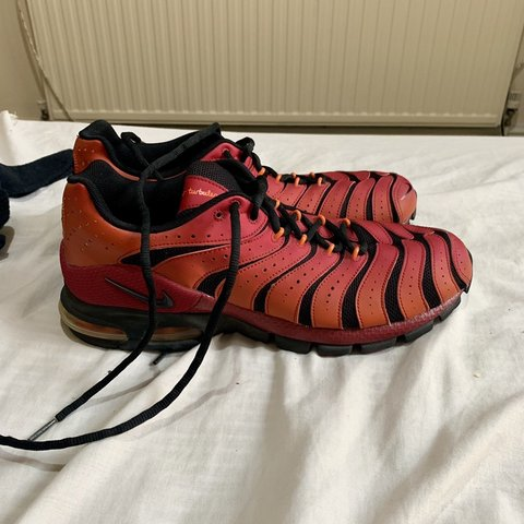 best service 03441 970cb  joelittle98. in 36 minutes. Liverpool, United Kingdom. Nike air max  turbulence from 2003 ...