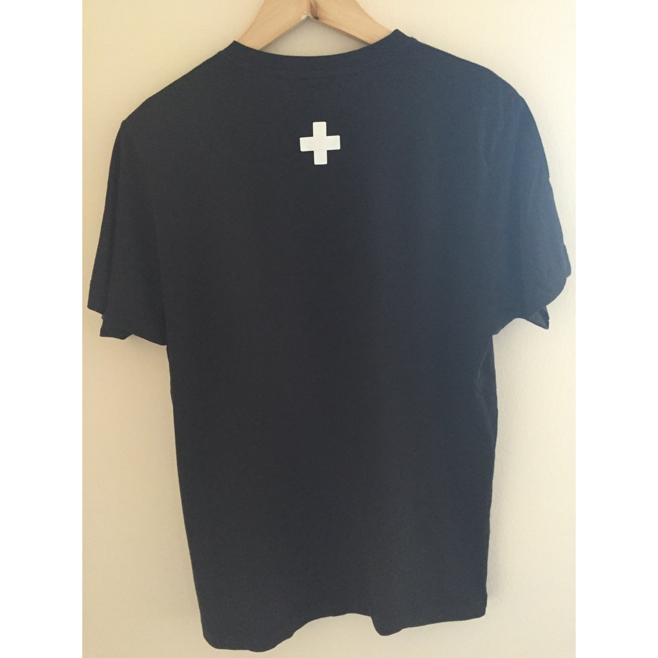 Places plus faces t shirt 2fa7aed64