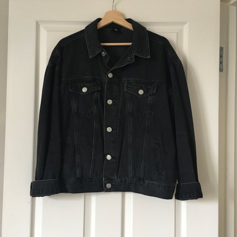 832120a29 Listed on Depop by abak