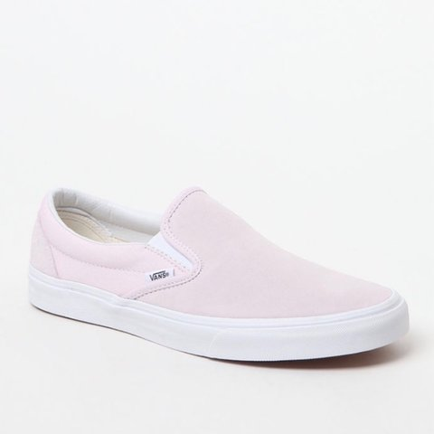 a8e8842dcf6b Buy 2 OFF ANY vans pink suede slip on CASE AND GET 70% OFF!
