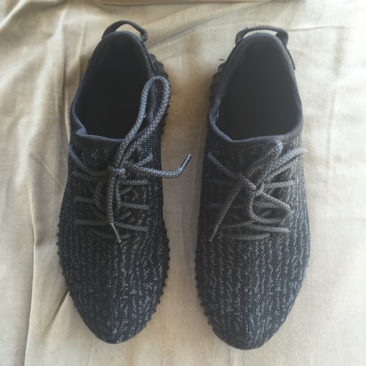 Mens Womens Shoes Adidas Yeezy Boost 350 Pirate Depop