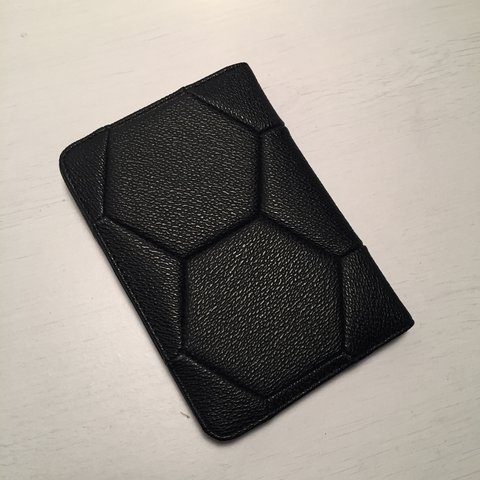 099438692c9 Black Balr card holder. Like the backpack, hardly used with - Depop