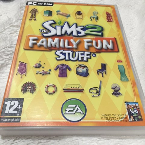 download the sims 2 pc game