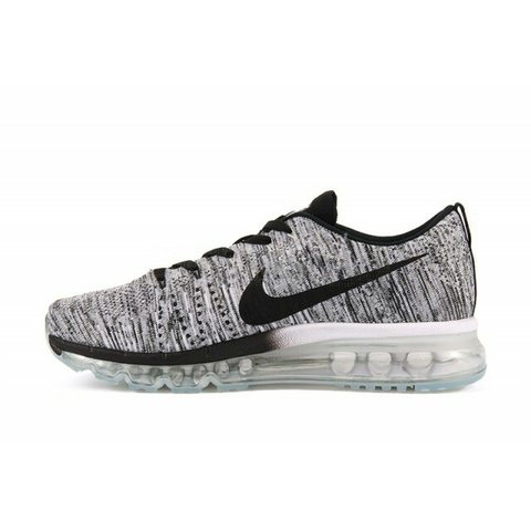 266ea987771b Nike flyknit airmax men fresh in box  fresh  2016  flyknit - Depop