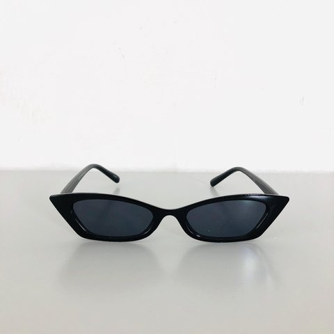 ab57e0f6dc2 BUY 2 FOR  20 or BUY 2 GET A THIRD PAIR FREE! Message me to - Depop