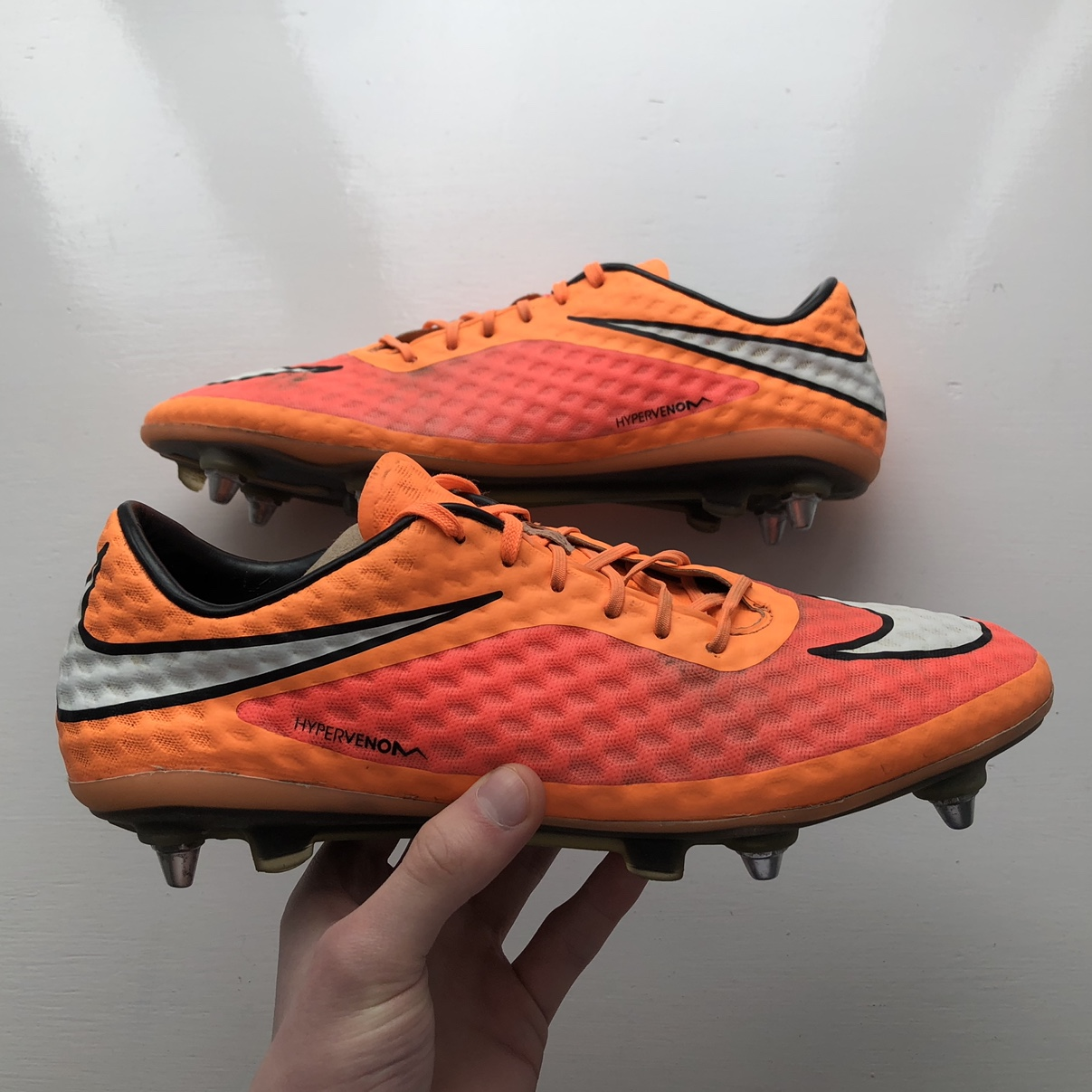 fingir Lo encontré sufrir  hypervenom phantom 1 Sale,up to 66% Discounts