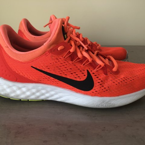 best cheap 5d808 5555d  jaxondavo. last month. Nottingham, United Kingdom. Nike Lunar Skyelux  Running shoes