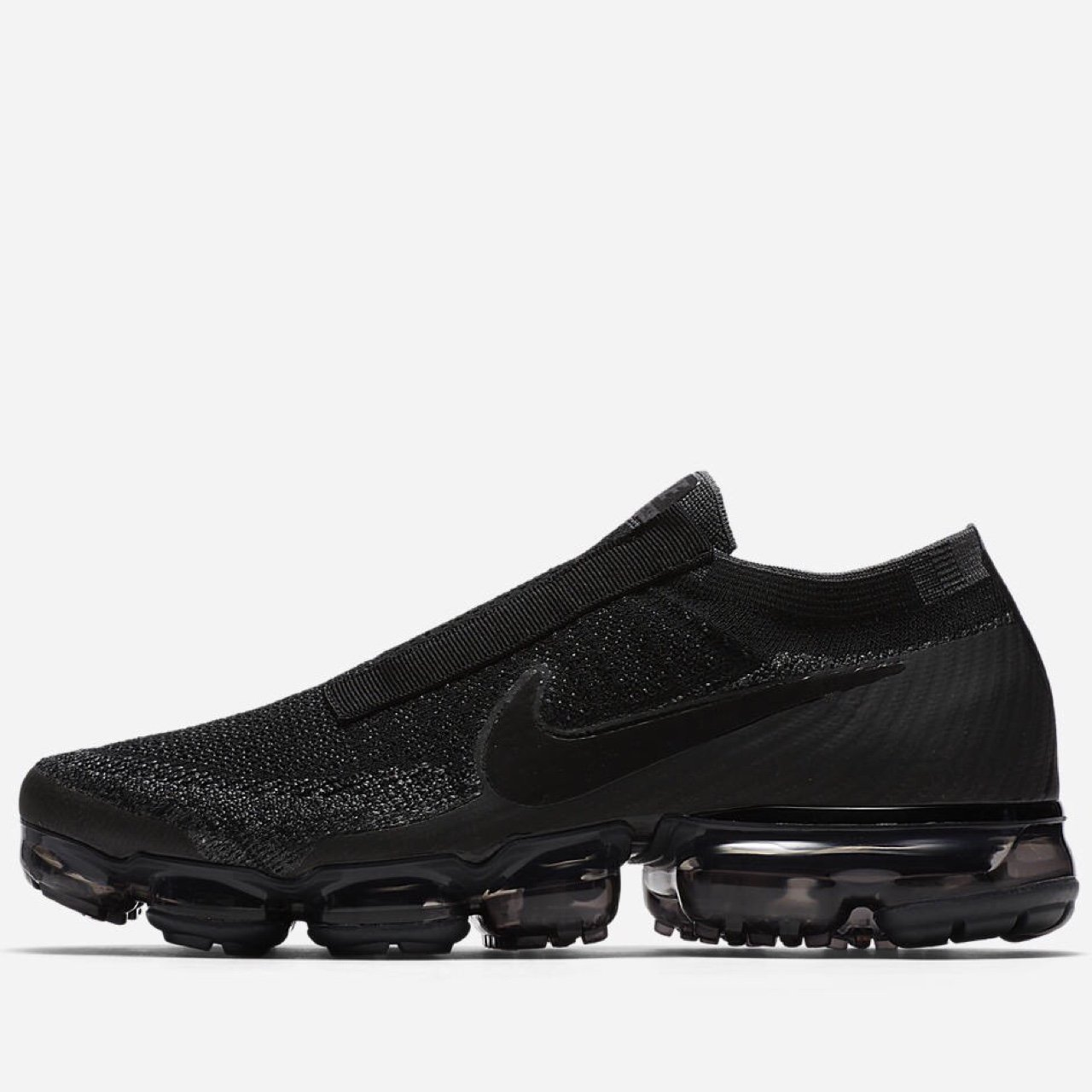 62fd57811be274 RESERVED BY DEPOSIT  Nike Air Vapormax SE laceless