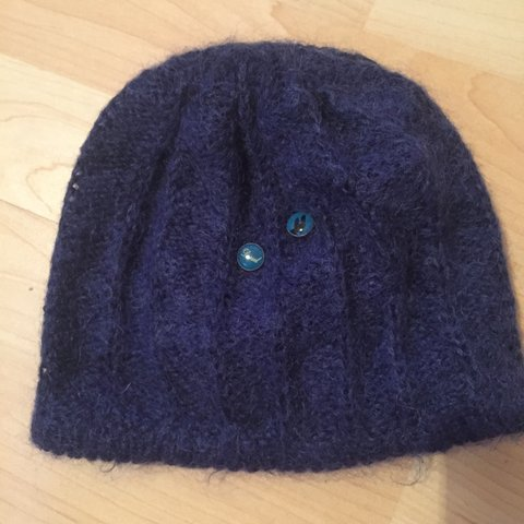 fc2816d3d371f Diesel beanie perfect for Autumn winter  diesel  hat  beanie - Depop
