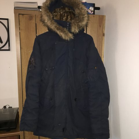 406a6cfb3 Listed on Depop by mgordon93