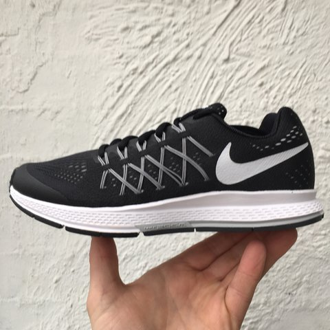 best service dbeae 9df0c Listed on Depop by nikeuk