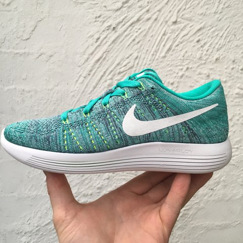 ba223ba1c8309  nikeuk. 2 years ago. United Kingdom. Nike Lunarepic low Flyknit UK 5.5. Brand  NEW with box