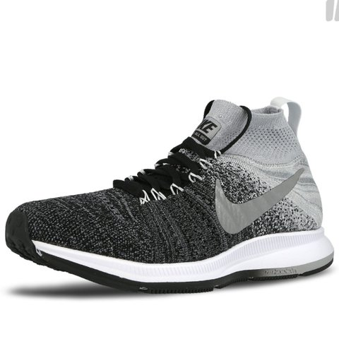 brand new 3a194 5af20 Nike Zoom Pegasus Allout Flyknit- 0