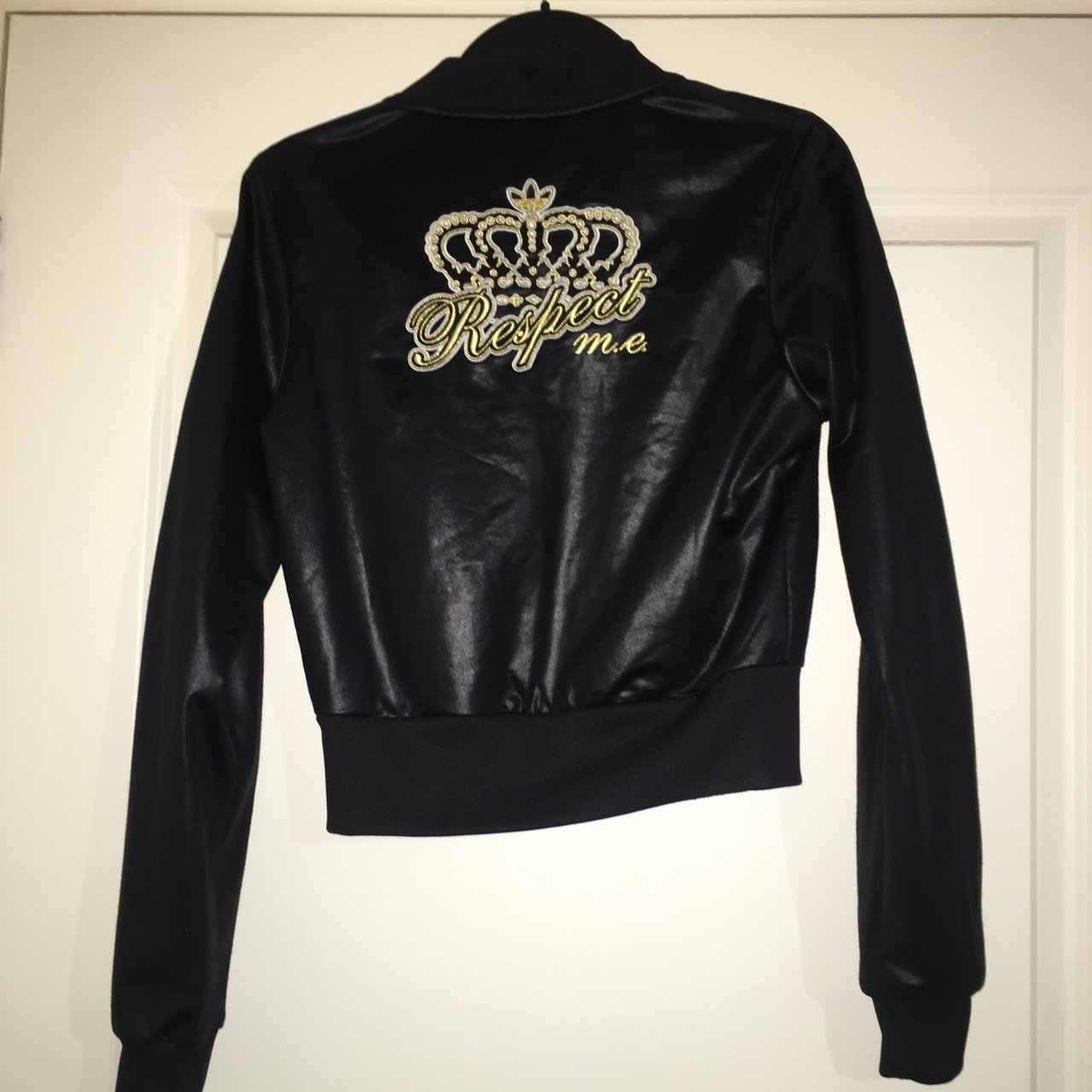 1635c999327 e Missy Respect M Size M S Adidas Elliott Depop Collection Line xtXUIIqdw