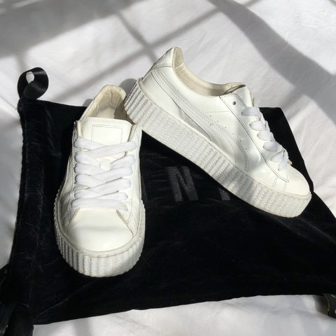 new arrival 2cce2 fcd94 Listed on Depop by bbykamkam