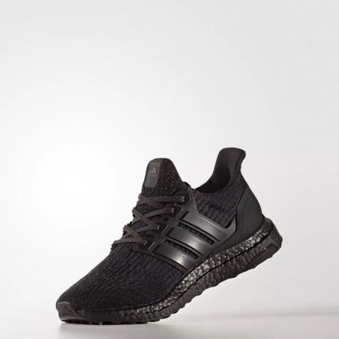 6f19d88bb5573  jacktunnicliff. 2 years ago. United Kingdom. Adidas ultra boost 3.0 triple  ...