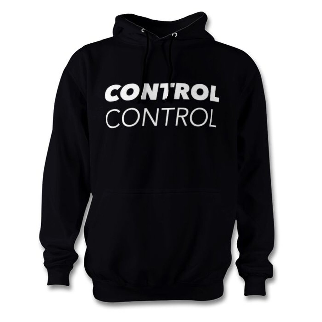 Camila Cabello She Loves Control Hoodie Unofficial Depop