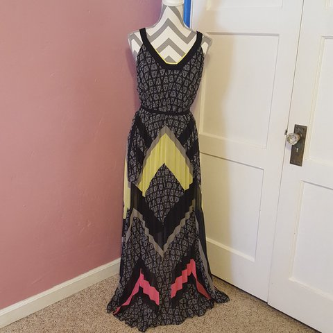 7cd8dd0b946 Lane bryant dress size 14 16.  30 FREE SHIPPING