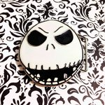 832fcb5b610 VINTAGE OFFICIAL Jack Skellington from.  25 · Nightmare before christmas  beanie Brand New.  15 · What s this  WHAT S THIS