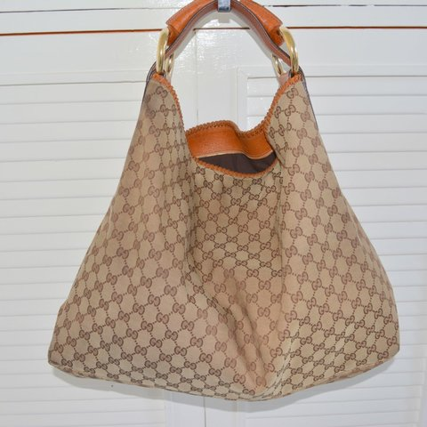 e34723462e53f8 @fififionalondon. 3 years ago. London, UK. GUCCI HORSEBIT HOBO BAG ...