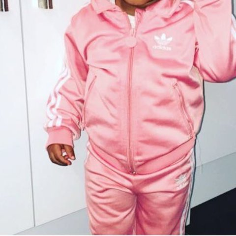 b3abbb42b adidas kids tracksuit girls Sale. Up to 61% Off. Free Shipping & Returns