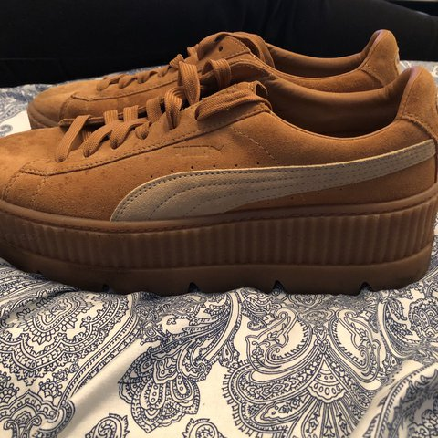 the latest 1eae1 90eae Listed on Depop by matschoppler