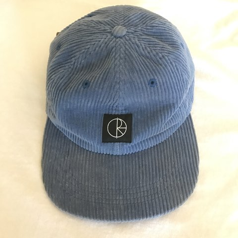 0169236d220 Polar Skate Co. Corduroy Hat in
