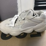 8a4f8e204e482 Brand New Yeezy 500 -.  350 · Yeezy 500 supermoon yellow from