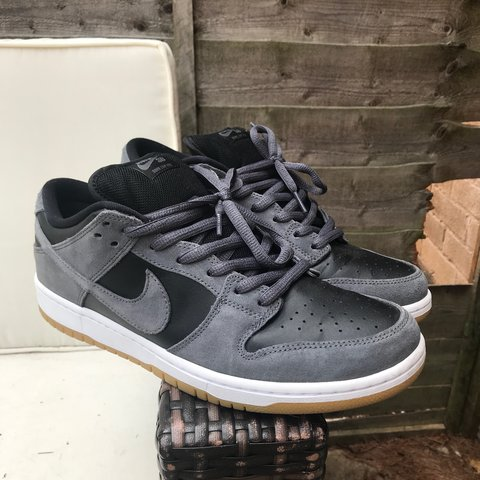 best service 72471 45584  1conor12. 8 months ago. Nottingham, United Kingdom. Nike SB Dunk Low pro