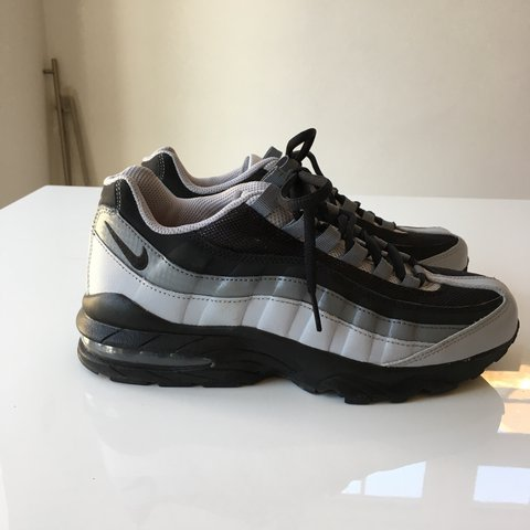 best service 07b6d 1e8c7 Listed on Depop by charlierichards1